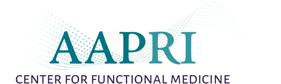 AAPRI Center for Functional Medicine