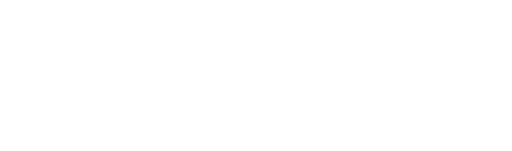 AAPRI Clinical Research Institute Header