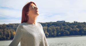 How You Breathe Matters Functional Medicine RI