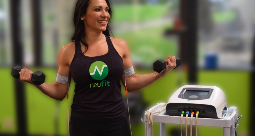 Introducing-NeuFit-a-highly-effective-therapy-only-at-AAPRI-1